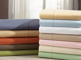 Wholesale Sheet: Used Bedsheets / Used Bed Sheet