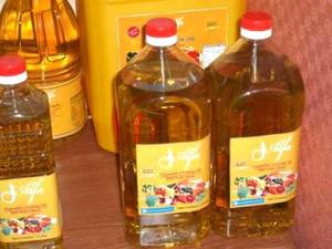 Wholesale red palm oil specifications: Refined Palm Oil
