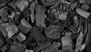 Wholesale coconut charcoal: Hard Wood Charcoal, Coconut Shell Charcoal