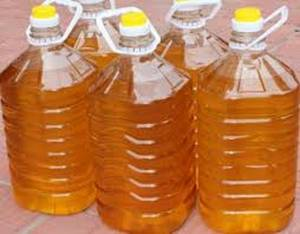 Wholesale lighting: Used Cooking Oil