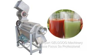 Wholesale Food Processing Machinery: Prickly Pear Juicer Machine|Cactus Pear Juicer Equipments