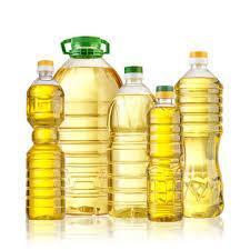 Wholesale jatropha oil: Olive Oil ,Sesame Oil & Rapeseed Oil Available.
