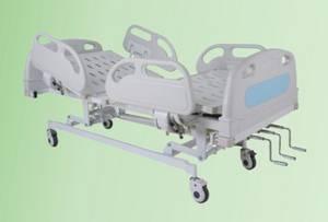 Wholesale hospital bed: Hospital Bed