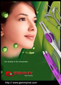 Wholesale Eyebrow Tweezers: Eyebrow Tweezers