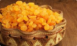 dried fruit: Sell Golden Raisin, Sultana, Dried Fruit