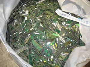 Wholesale computer: Computer Memory RAM Scrap