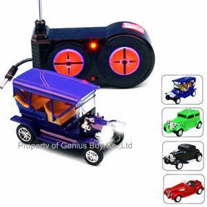 Remote Controlled Mini Rc Shen Qi Wei Car Rc Mini Car