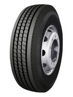11R24.5 Longmarch Truck Tire Best Quality