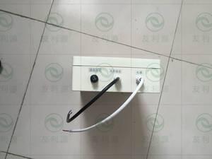 Wholesale solar controller: Micro Control Professional Solar Panel