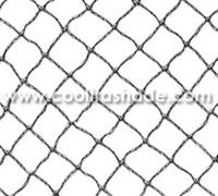 Sell HDPE Knitted Bird Net (All mono filament) Agriculture, Anti Bird Netting