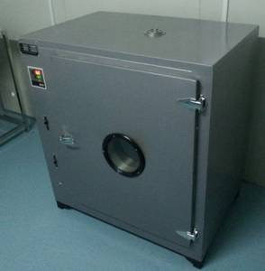Wholesale automatic: Automatic Electric Oven