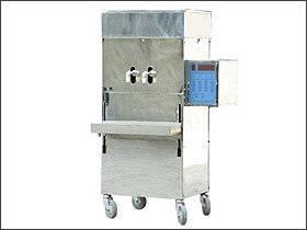 Wholesale filling machine: Small Automatic Filling Machine