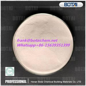 Wholesale pce: PCE Polycarboxylate Superplasticizer Powder