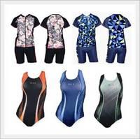 Indoor Swimming Gear