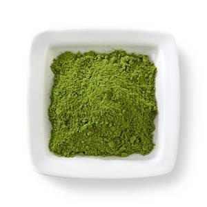 Wholesale packing box: Green Tea