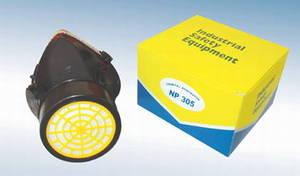 Wholesale chemical respirator: Chemical Respirator
