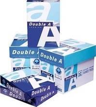 Wholesale 104 key: Double A4 Copy Paper 80gsm , Xeros Multipurpose Copy Paper , Chamex Copy Paper
