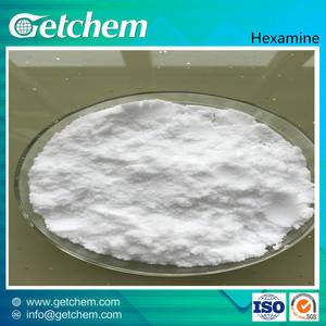 Wholesale manganese sulphate price: Hexamine