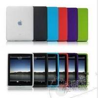 Silicon Case for IPAD1