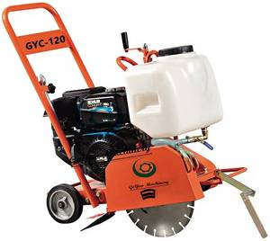 Wholesale concrete cutter: Floor Saw Machine Concrete Road Cutter Asphalt Cutter Saw Machine