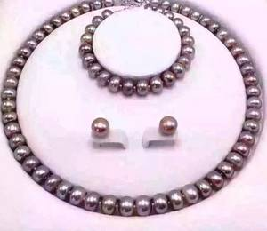 Wholesale jewellery: Jewellery