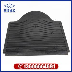 Wholesale rubber mat: Rubber Mat