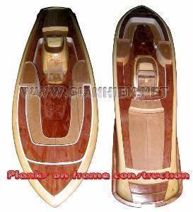 Wholesale wooden toys: Riva Sunriva
