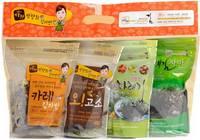 Sell Korea Nori Sprinkles