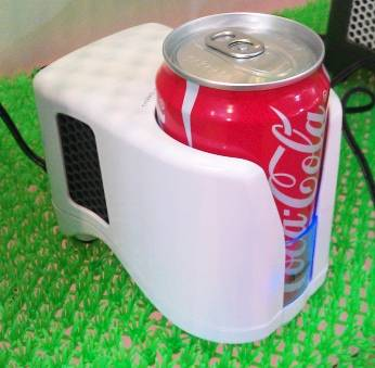 Sell Best Single Can Cooler On Market Id 19210484 From