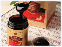 Sell Premium Red Ginseng Extract Gold (6year-old Roots)