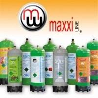 Sell Disposable Gas Cylinders - Disposable Gas Bottles