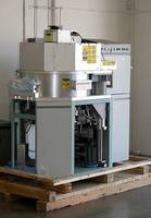 "Novellus Concept 2 8"" CVD-W Vacuum System"