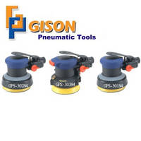 GPS-304 Series Air Random Orbital Sander,Pneumatic
