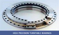 Sell High Precision Turntable Bearings