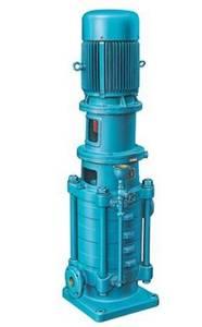 Wholesale feed pump: High-rise Building Feed Pump