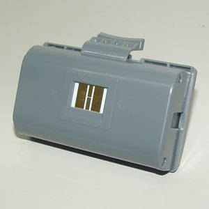 Wholesale battery pack: Battery Pack for Intermec PB21 / PB31, PB22 / PB32