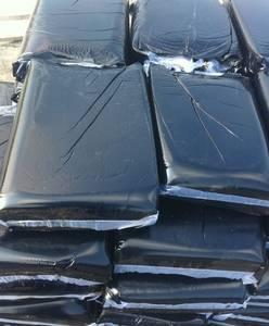 Wholesale Bitumen: Oxidized Bitumen Blown Asphalt 115/15