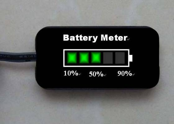 Battery_Fuel_Gauge_Indicator.jpg