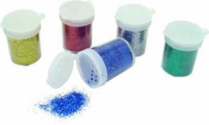 Wholesale Other Manicure & Pedicure Supplies: Polyester Iridescent