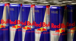 Wholesale drink: Redbull Energy Drink