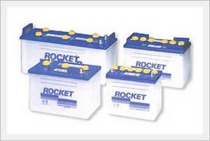 Wholesale automotive batteries: Automotive Batteries(Standard Type)