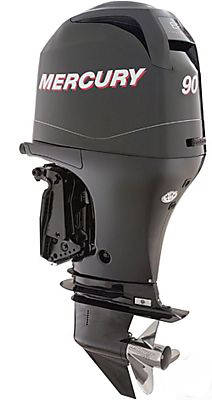 New mercury 90 hp 4 stroke efi outboard motor id 3974410 for 90 hp outboard motor prices