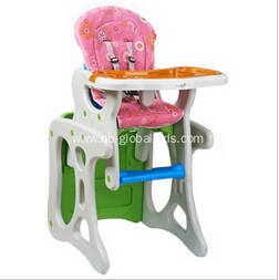 Wholesale Baby Car Seats: NEO CHAIR Baby High Chair