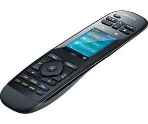 Wholesale universal remote control: Ultimate Logitech Harmony One - Universal Remote Control