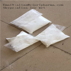 Wholesale research chemical: Research Chemical 4-Methyl-a-Methylamino-s