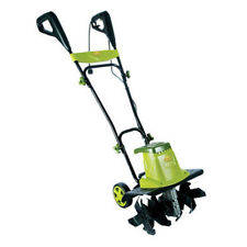 fuel injection pump: Sell garden hand push cultivator