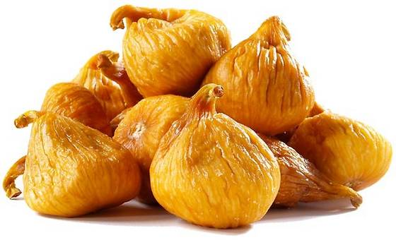 dried fig: Sell DRIED FIG