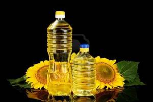 Wholesale Cooking Oil: Refined Sunflower Oil /Palm Oil/Rapeseed Oil/Corn Oil /Soybean Oil