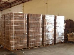 Wholesale coconut: Coconut  Fiber Coconut Waste,Coco Coir,Waste Coconut Coir Fiber,Coir Fiber