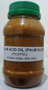Wholesale used cooking oil: Palm Acid Oil, Palm Fatty Acid Distillate ,Used cooking oil